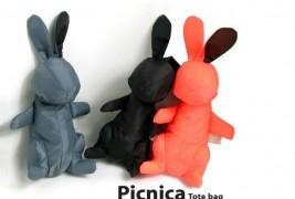 Picnica - thumbnail_1