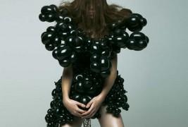 The art of balloons - thumbnail_1