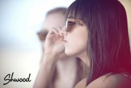 Shwood: long live creativity! - thumbnail_1