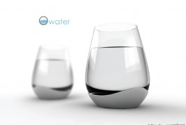 A glass for every occasion - thumbnail_2