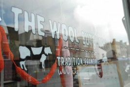 The wool butchery - thumbnail_3