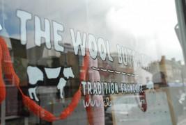 La macelleria di lana - thumbnail_3
