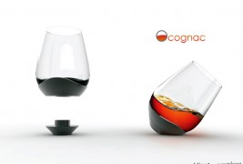 A glass for every occasion - thumbnail_3