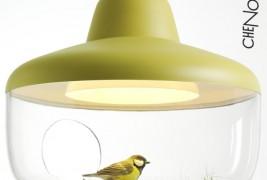Favorite Things – pendant lamp - thumbnail_3