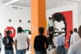 Pixels XL - thumbnail_3