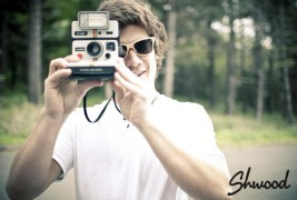 Shwood: long live creativity! - thumbnail_3