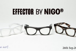 Effector – Rock On The Eyewear - thumbnail_4