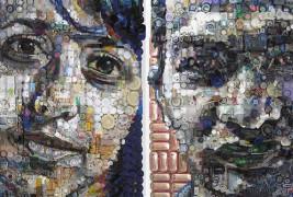 Zac Freeman - thumbnail_4