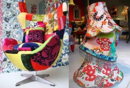 Patchwork furnitures - thumbnail_4