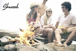 Shwood: long live creativity! - thumbnail_4