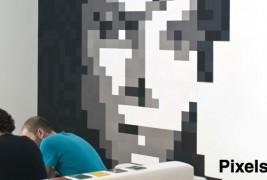 Pixels XL - thumbnail_5
