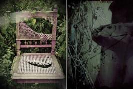 Clorinda Pascale - thumbnail_5