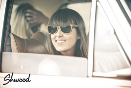Shwood: long live creativity! - thumbnail_5