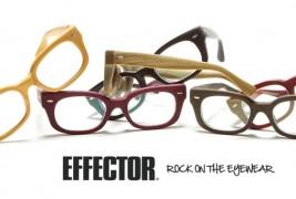 Effector – Rock On The Eyewear - thumbnail_6