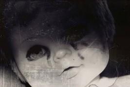 Clorinda Pascale - thumbnail_6