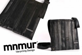 Interview with mnmur designers - thumbnail_2