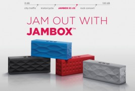 Jawbone Jambox - thumbnail_1