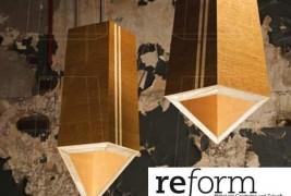 Re-form - thumbnail_1