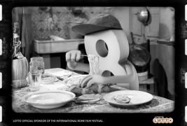 International Film Festival - thumbnail_1