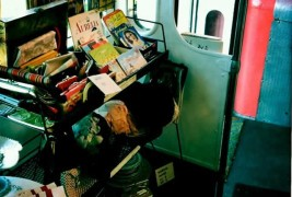Lodekka: il bus-negozio vintage - thumbnail_2