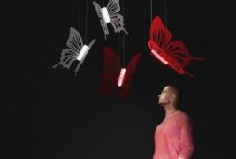 Butterflies lighting - thumbnail_2