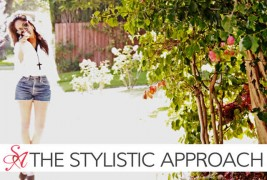 The stylistic approach - thumbnail_2