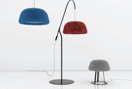 Warm Lamp - thumbnail_2