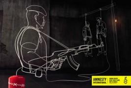 Air for Amnesty International - thumbnail_2