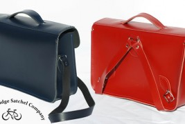 The Cambridge Satchel Company - thumbnail_3