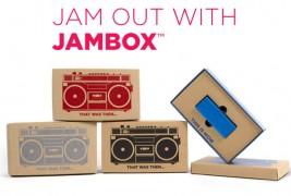 Jawbone Jambox - thumbnail_3
