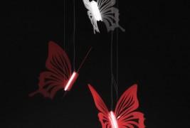 Butterflies lighting - thumbnail_3