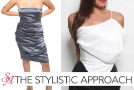 The stylistic approach - thumbnail_3
