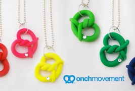 Onch Movement - thumbnail_2