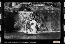 International Film Festival - thumbnail_3