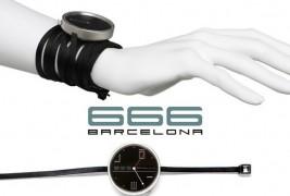 666 Barcelona – John - thumbnail_4