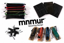 Interview with mnmur designers - thumbnail_6