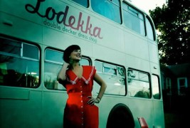 Lodekka: the vintage bus-shop - thumbnail_6