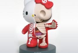 Anatomic toys - thumbnail_1