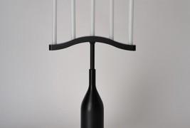 Funambule candlestick - thumbnail_1