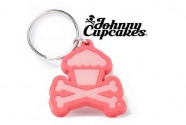 Johnny Cupcakes - thumbnail_2