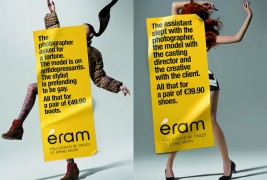 Eram. You would be crazy to spend more - thumbnail_2