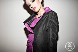 Manuele Galante Couture - thumbnail_2