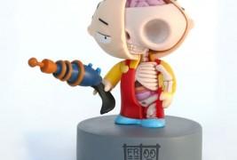 Anatomic toys - thumbnail_2