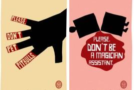Non sprecate il vostro sangue - thumbnail_3