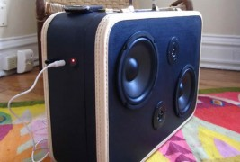 The BoomCase vintage suitcases - thumbnail_4
