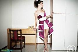 Manuele Galante Couture - thumbnail_4