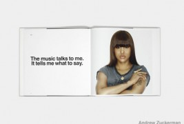 Music - thumbnail_4