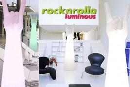 Rocknrolla Luminous - thumbnail_4