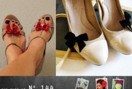 The shop at n 144 - thumbnail_5