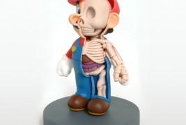 Anatomic toys - thumbnail_5